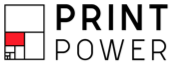 Print Power